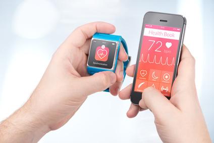 5 aplicaciones de salud para el movil