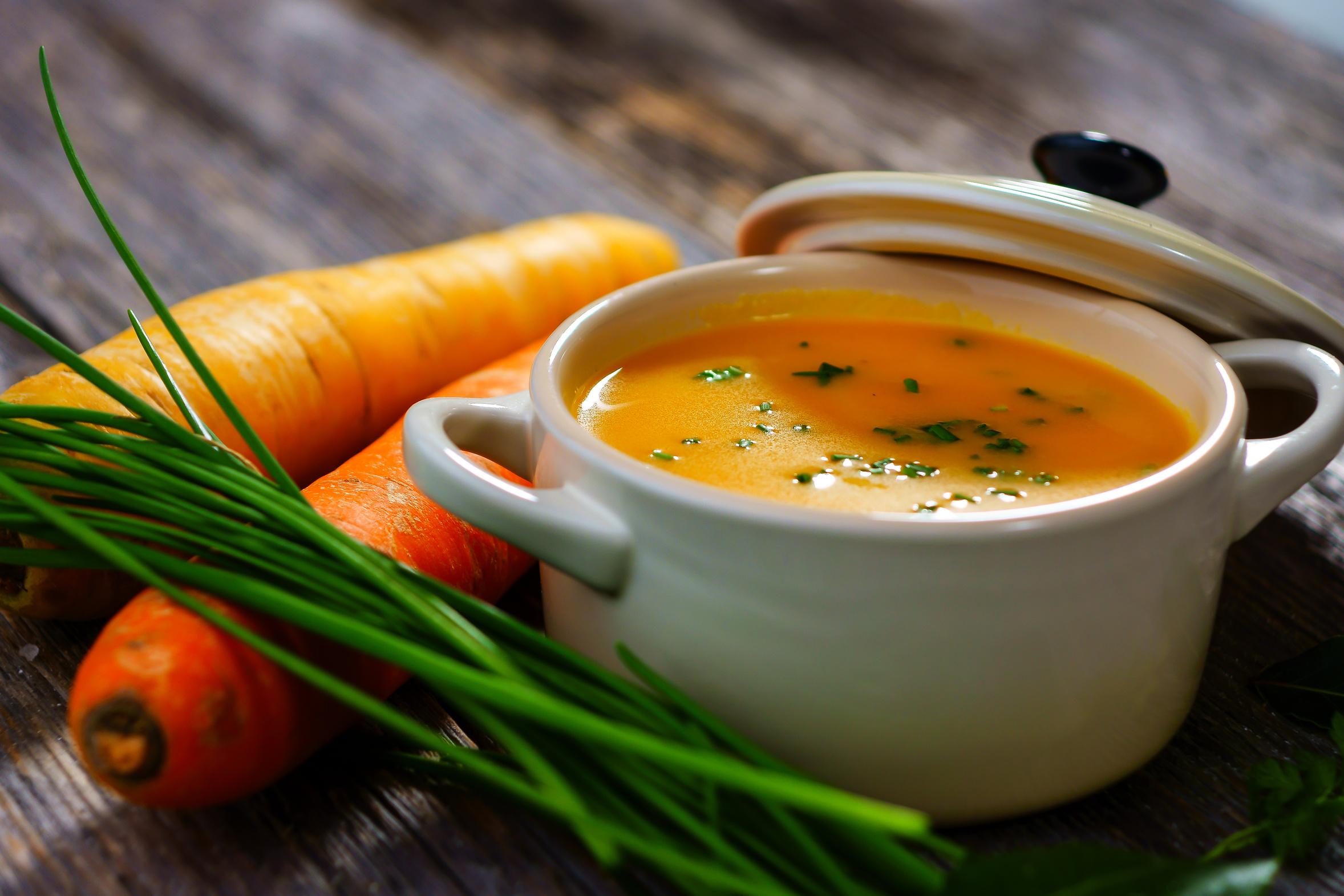 7 Beneficios De La Zanahoria Blog Vitalis Bienestar ¿cuáles son los beneficios y propiedades de la zanahoria? https vitalis blog com 7 beneficios de la zanahoria