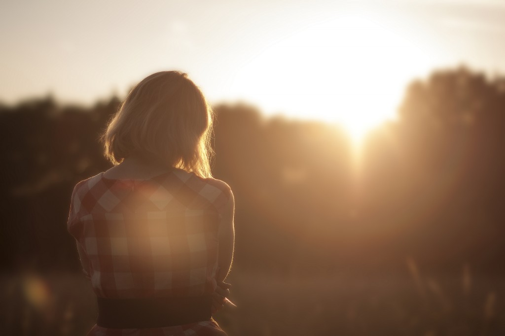 Es peligroso el sol en invierno - vitalis bienestar