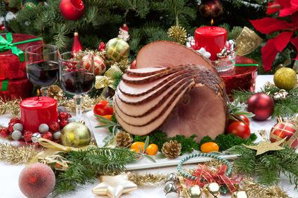 7 consejos para evitar los atracones en Navidad - vitalis bienestar