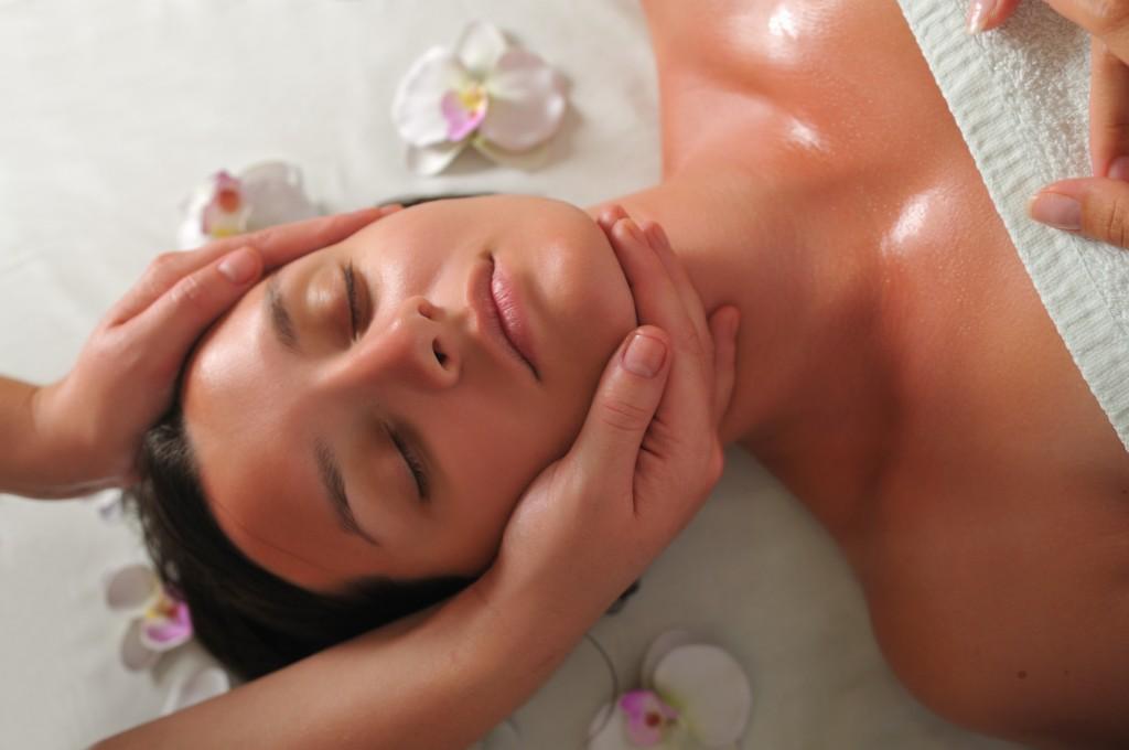 6 beneficios de los masajes - Vitalis Bienestar