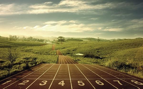 Vitalis Bienestar te ofrece las características de las distintas superficies para practicar running
