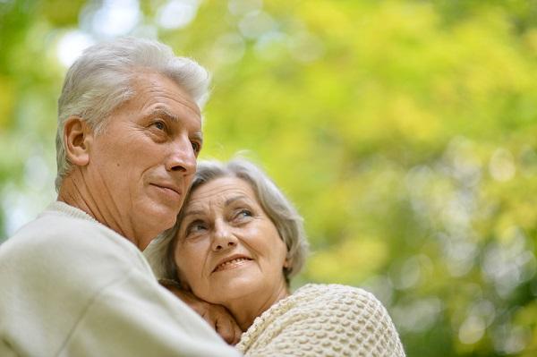 Vitalis Bienestar es especialista en la estimulación de las capacidades de personas mayores