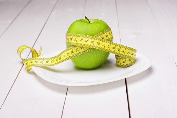 Vitalis Bienestar síntomas trastornos conducta alimentaria anorexia bulimia tcane atracón