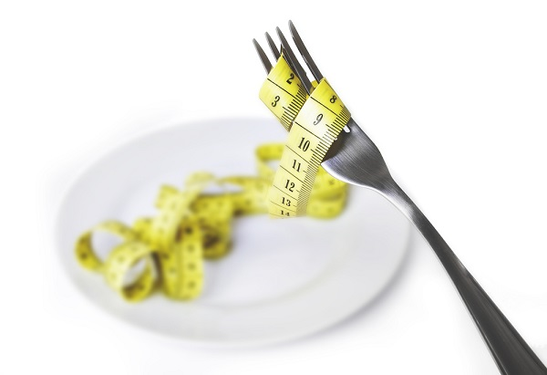 Vitalis Bienestar actuación trastornos de la conducta alimentaria