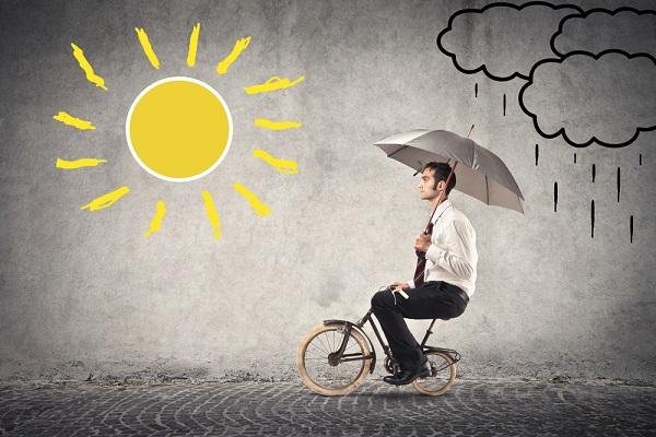 Vitalis Bienestar resiliencia importancia para nuestra salud optimismo mentalidad positiva