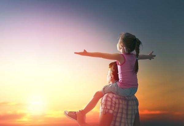 Vitalis Bienestar te aclara cómo trabajar la resiliencia durante la infancia y la adolescencia