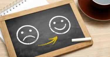 7 consejos para levantar el ánimo