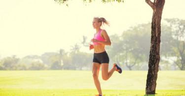 consejos para empezar a hacer running
