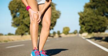 evitar las lesiones al hacer deporte