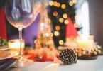 6 consejos para disfrutar de la Navidad - Vitalis Bienestar
