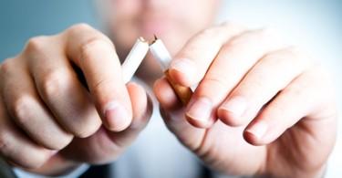 8 beneficios de dejar de fumar - vitalis bienestar