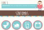 infografia diabetes vitales bienestar