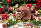 7 consejos para evitar los atracones en Navidad