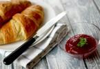 6 beneficios de comer despacio - Vitalis Bienestar