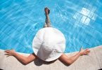 6 consejos para desconectar en vacaciones - vitalis bienestar