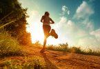 Descubre con Vitalis Bienestar los mejores consejos para practicar running en verano sin riesgo