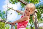 Vitalis Bienestar importancia del juego en la infancia desarrollo evolutivo del niño crecimiento