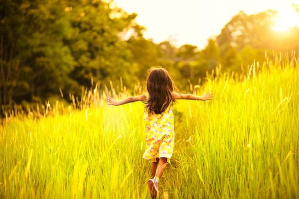 trabajar la inteligencia emocional niños de seis a doce años Vitalis Bienestar