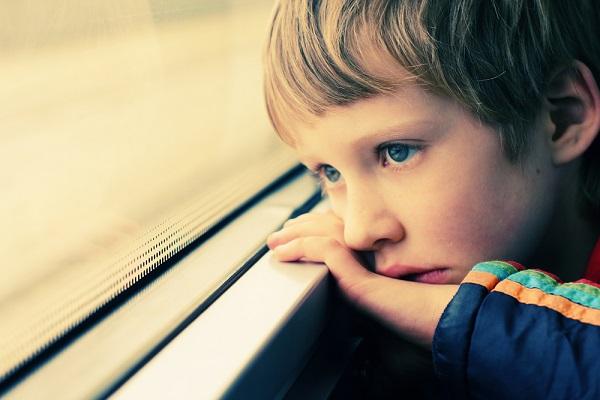 deteción prematura Síndrome Asperger infancia Vitalis Bienestar