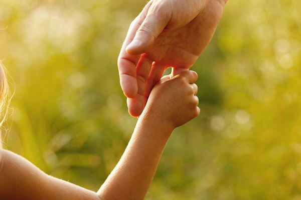 Vitalis Bienestar riesgos de la sobreprotección infantil