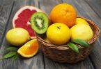 Vitalis Bienestar cítricos medicina natural prevención de enfermedades