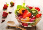 Vitalis Bienestar frutas poder refrescante y reparador prevención de enfermedades y dolencias