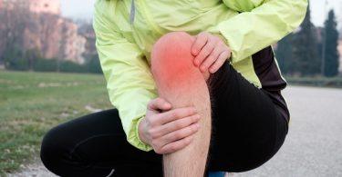 Vitalis Bienestar prevención de lesiones deportivas invierno salud entrenamiento dolor