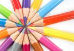 Vitalis Bienestar aprendizaje de valores infancia adolescencia