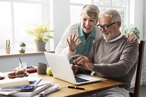 Vitalis Bienestar ejercitación desarrollo cognitivo personas mayores