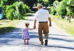 Vitalis Bienestar desarrollo emocional personas mayores