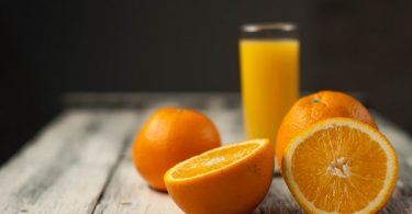 vitalis bienestar alimentación media mañana dieta saludable tentempie nutrición