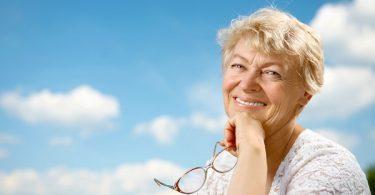vitalis bienestar protesis dentales fijas salud bienestar