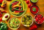 vitalis bienestar beneficios comida picante para tu salud