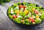 vitalis bienestar preparar cena saludable trucos