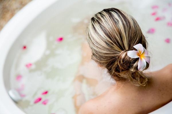 vitalis bienestar beneficios tratamientos de spa