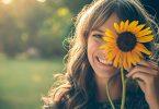 vitalis bienestar consejos salud primavera
