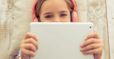 vitalis bienestar tecnología educativa aprendizaje infantil de idiomas