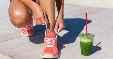vitalis bienestar consejos nutrición competición deportiva running