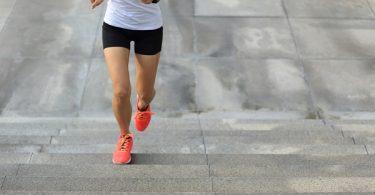 vitalis bienestar preparación saludable competición atlética