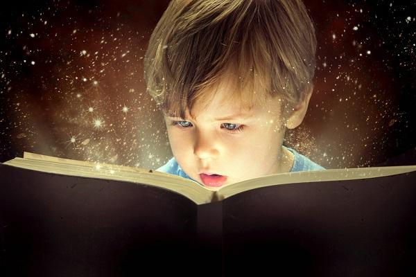 vitalis bienestar tiempo de lectura hijos