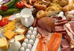 vitalis bienestar evita intoxicaciones alimentarias
