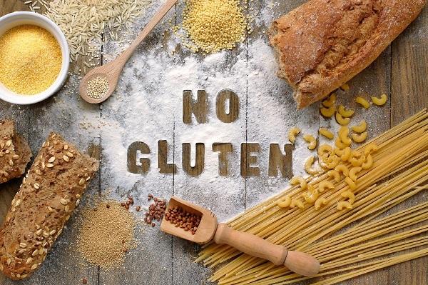 vitalis bienestar alimentos para celíacos