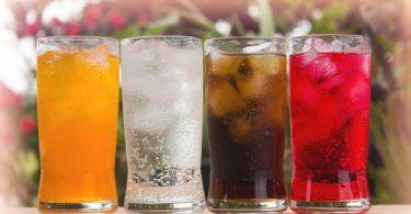 vitalis bienestar consumo excesivo bebidas azucaradas salud