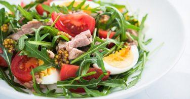 vitalis bienestar alimentos ricos en proteínas naturales