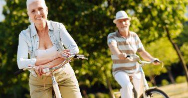 vitalis bienestar actividades físicas recomendables dolencias corazón