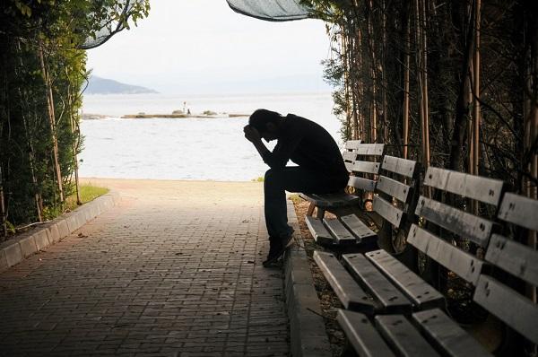 vitalis bienestar diferencias ansiedad y depresión
