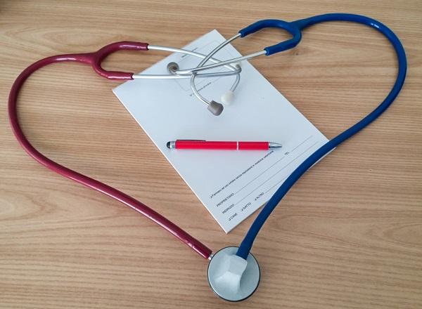 vitalis bienestar conductas nocivas salud cardiovascular