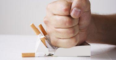 ansiedad dejar de fumar