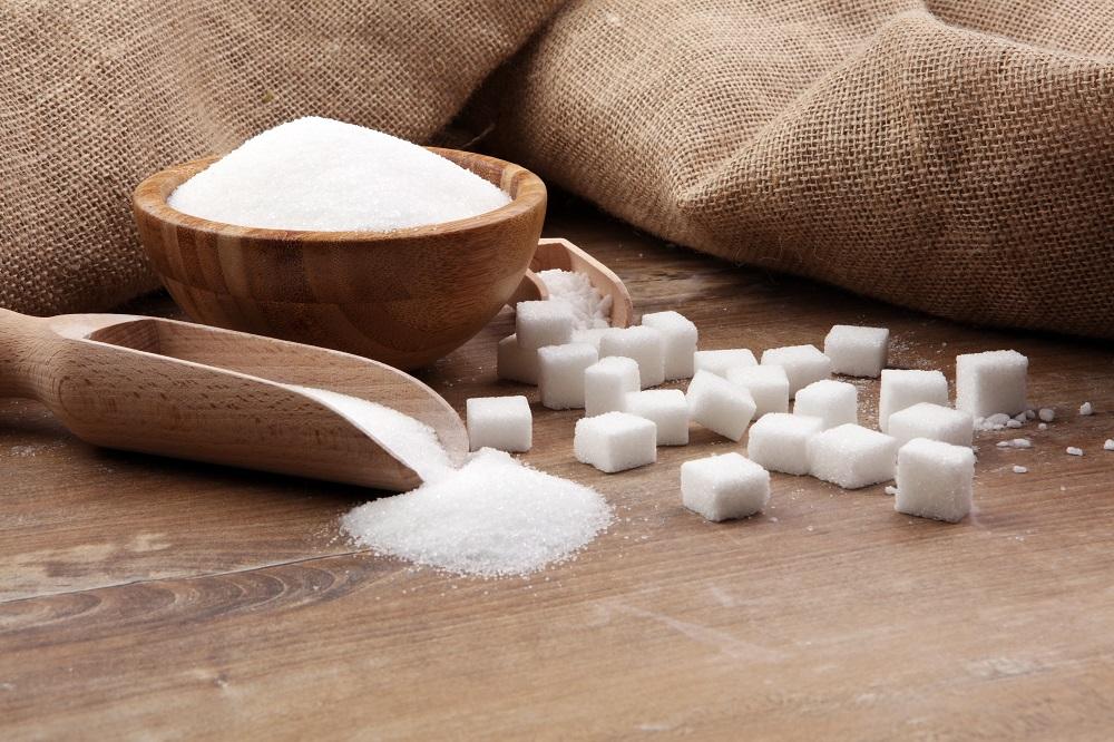 efectos exceso azucar